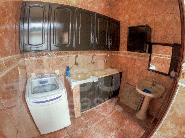 Casa c/4 quartos para Alugar - Petrópolis  - Foto 3