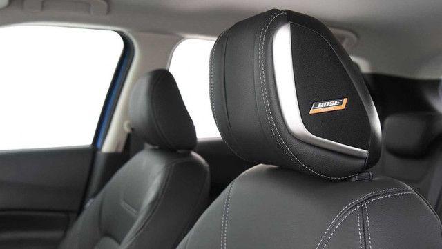 Novo Nissan Kicks 2022  132.990.00 - Foto 3