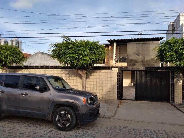YS - Oportunidade Casarão Duplex em candeias 5Qts mais 1 - Foto 5