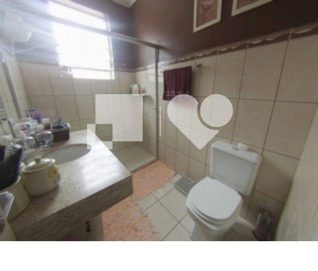 Apartamento à venda com 2 dormitórios em Jardim botânico, Porto alegre cod:REO419860 - Foto 20