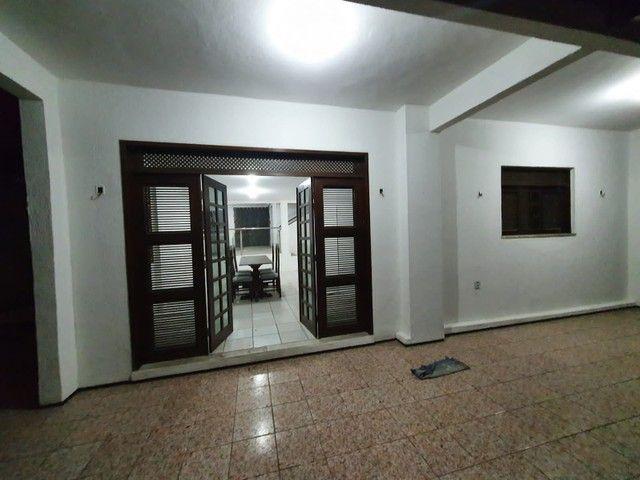 Casa para aluguel tem 280 metros quadrados com 3 quartos em Icaraí - Caucaia - CE - Foto 9