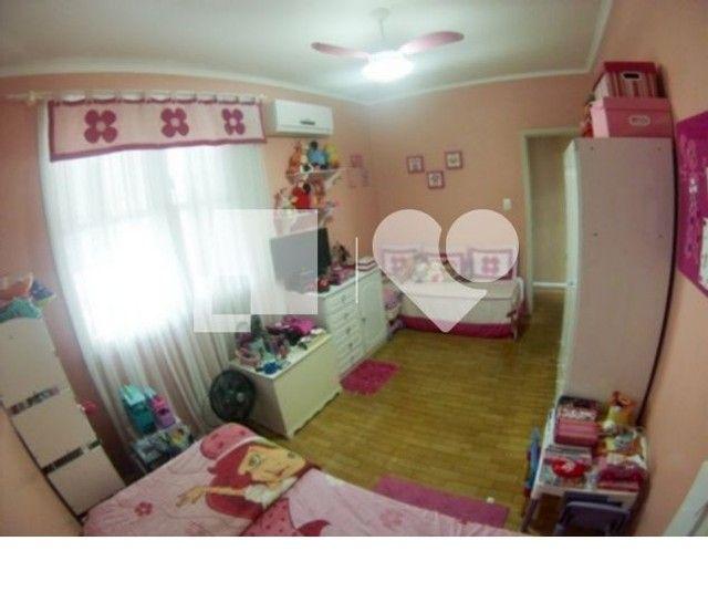 Apartamento à venda com 2 dormitórios em Jardim botânico, Porto alegre cod:REO419860 - Foto 5