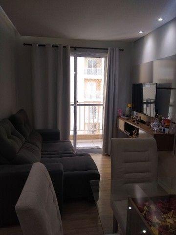 Apartamento para alugar - Foto 12