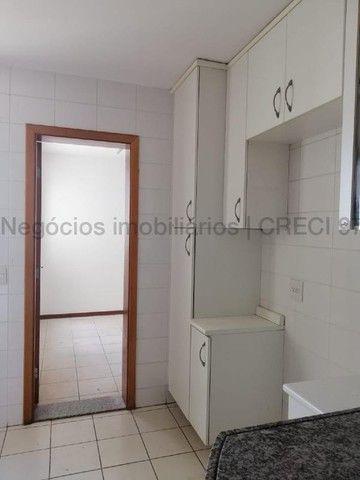 Apartamento à venda, 2 quartos, 1 suíte, 2 vagas, Santa Fé - Campo Grande/MS - Foto 13