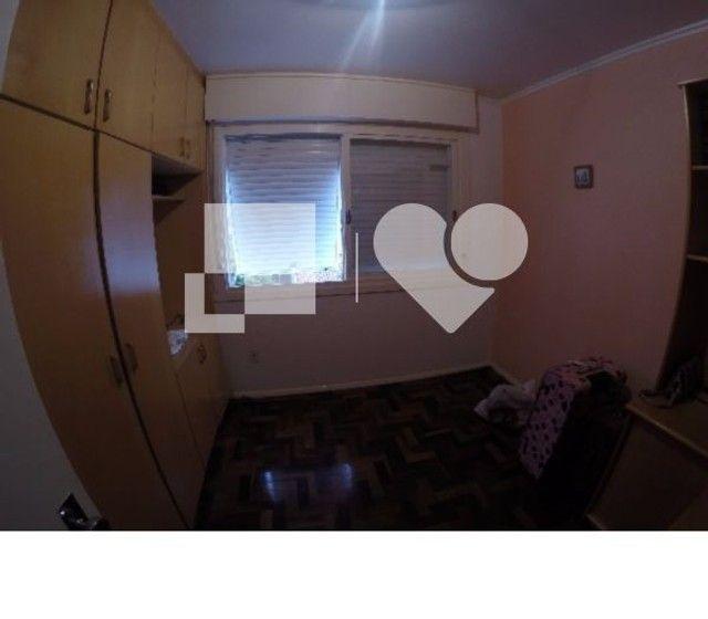 Apartamento à venda com 4 dormitórios em Jardim botânico, Porto alegre cod:REO425346 - Foto 6