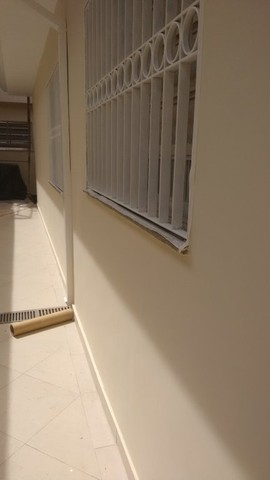 Casa à venda com 3 dormitórios em Jardim virginia bianca, São paulo cod:REO176079 - Foto 15