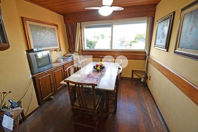 Apartamento à venda com 3 dormitórios em Jardim botânico, Porto alegre cod:REO420897 - Foto 10