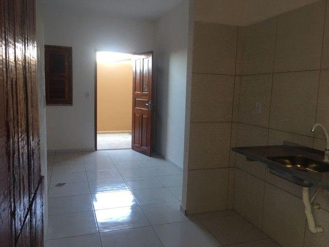 Apartamento para aluguel tem 55 metros quadrados com 2 quartos - Foto 12