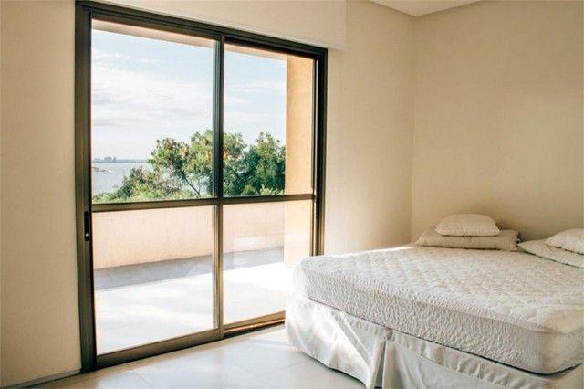 Casa à venda com 4 dormitórios em Praia da costa, Vila velha cod:REO578842 - Foto 12