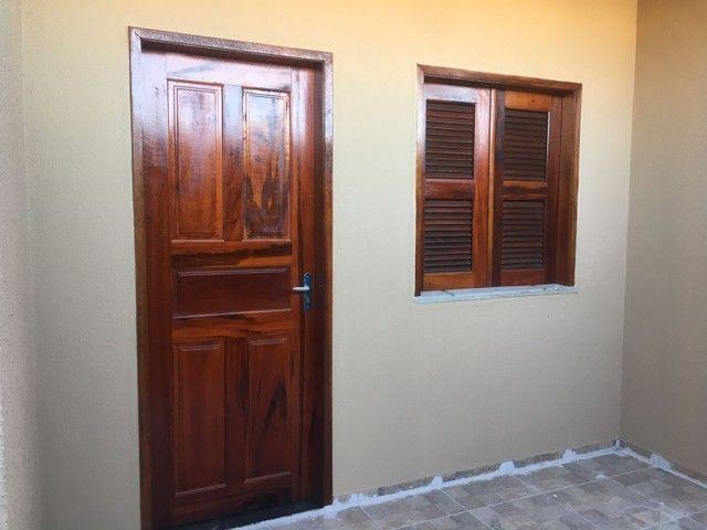 Apartamento para aluguel tem 55 metros quadrados com 2 quartos - Foto 5