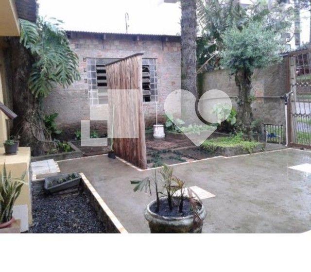 Casa à venda com 2 dormitórios em Jardim do salso, Porto alegre cod:REO423797 - Foto 7