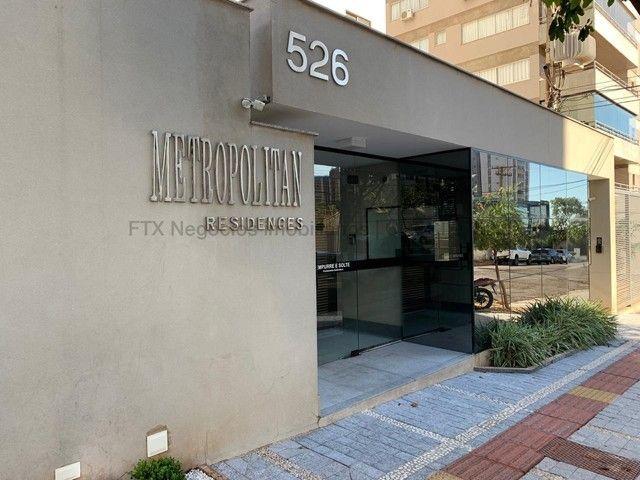 Amplo apartamento em excelente localização - Monte Castelo - Foto 2