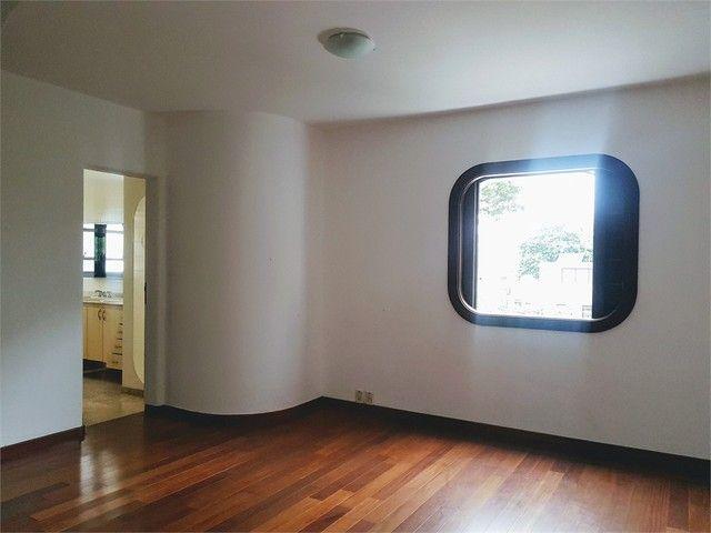 Apartamento para alugar com 4 dormitórios em Granja julieta, São paulo cod:REO383516 - Foto 18