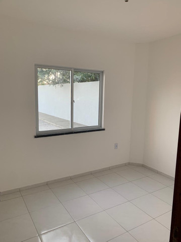 Lindo Apartamento BARROCAO / ITAITINGA - Foto 8