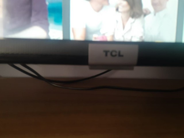 Tv 43 polegadas  - Foto 3