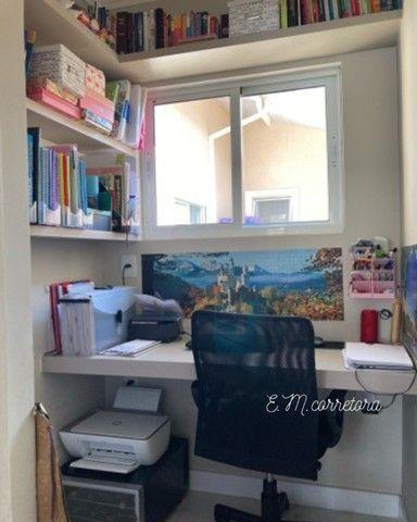VINHEDO - Casa de Condomínio - SANTA CLAUDINA - Foto 6