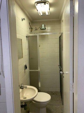Apartamento de 4 quartos para aluguel - Centro - Jundiaí - Foto 4