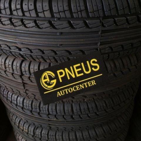 Pneu super mega em conta pneu pneus!!!