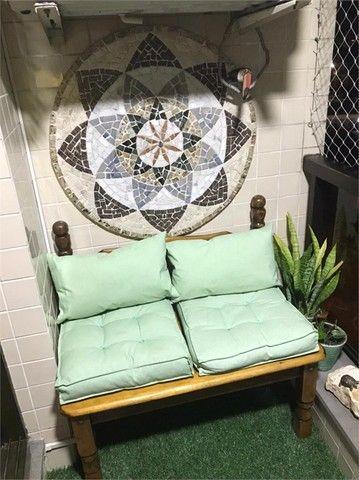 Apartamento à venda com 2 dormitórios em Partenon, Porto alegre cod:REO576758 - Foto 14