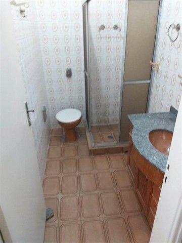 Casa à venda com 2 dormitórios em Jaçanã, São paulo cod:REO505439 - Foto 9