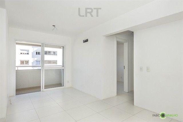 Apartamento à venda com 2 dormitórios em Jardim carvalho, Porto alegre cod:REO580961 - Foto 7