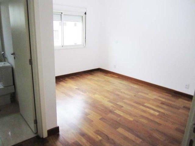 Apartamento para alugar com 4 dormitórios em Alto da boa vista, São paulo cod:REO80584 - Foto 12