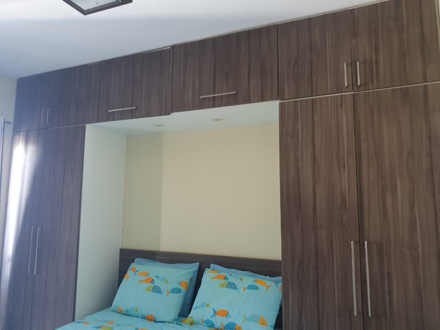 Excelente apartamento com 3 quartos, 1 suite, 66 m2 , 9o. andar no bairro Damas - Fortalez - Foto 6