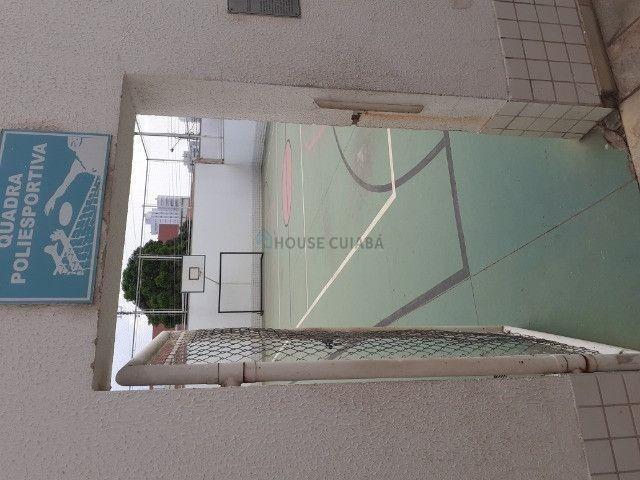 Vendo apartamento Edifício Goiabeiras Tower - Foto 4