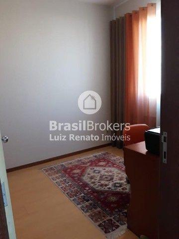 Apartamento à venda 2 quartos 1 suíte 1 vaga - Santa Efigênia - Foto 9