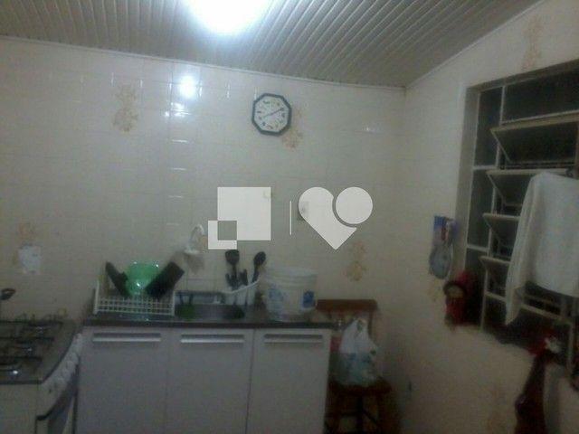 Casa à venda com 2 dormitórios em Jardim carvalho, Porto alegre cod:REO420475 - Foto 10