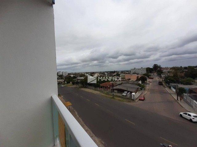 Alvorada - Apartamento Padrão - Bela Vista - Foto 3