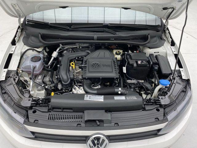 Volkswagen POLO Polo Sense 200 TSI 1.0 Flex 12V Aut(PCD) - Foto 10