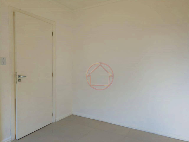 Apartamento próximo ao Shopping Lindóia, 1 dormitório, 1 banheiro à venda. 39 m² por R$ 20 - Foto 10