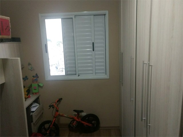 Apartamento à venda com 2 dormitórios em Vila nova cachoeirinha, São paulo cod:REO505460 - Foto 10