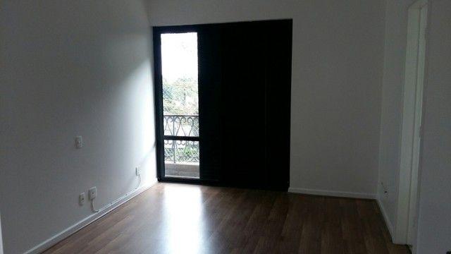 Apartamento para alugar com 4 dormitórios em Alto da boa vista, São paulo cod:REO158241 - Foto 20