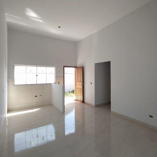 Casa 02 quartos, Parque Residencial Italia, Umuarama - PR. - Foto 11