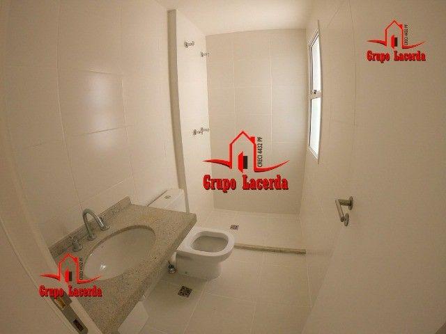 Oportunidade R$1.000.000,00 Reserva Inglesa London 134m² // 17º andar  - Foto 11