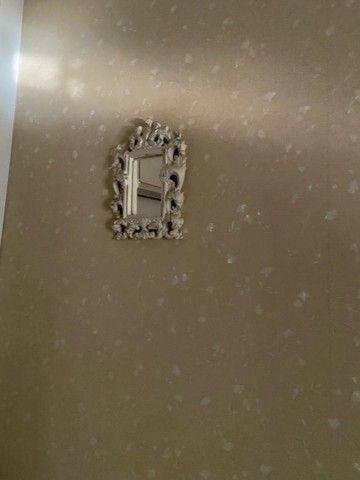 Espelhos de parede - Foto 4