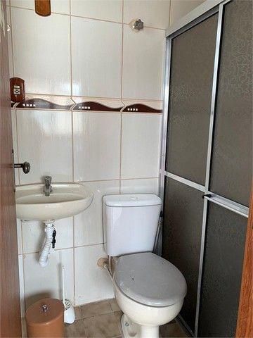 Apartamento à venda com 2 dormitórios em Azenha, Porto alegre cod:REO528171 - Foto 15