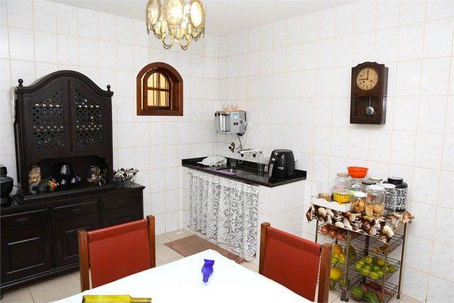 Casa à venda com 4 dormitórios em Praia das gaivotas, Vila velha cod:REO471772 - Foto 11