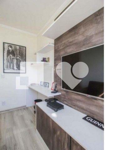 Apartamento à venda com 3 dormitórios em Jardim carvalho, Porto alegre cod:REO423894 - Foto 14