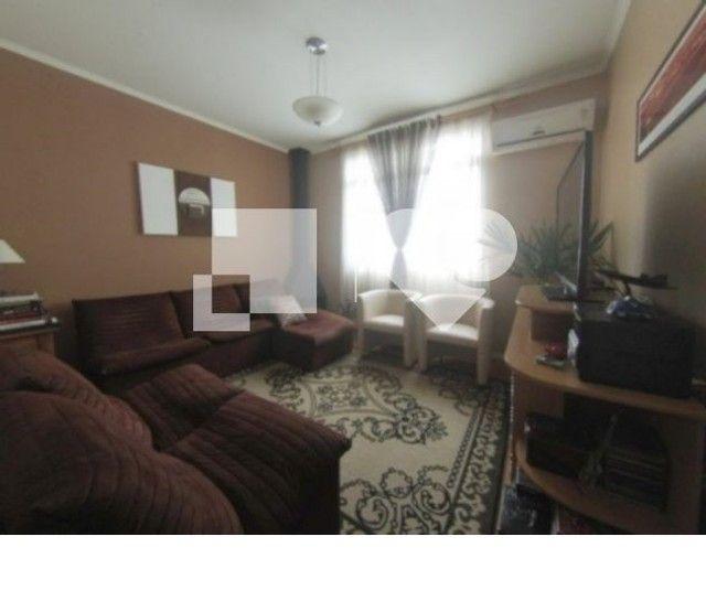 Apartamento à venda com 2 dormitórios em Jardim botânico, Porto alegre cod:REO419860 - Foto 18