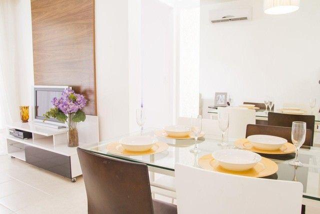 Apartamento para Venda em Vila Velha, Ilha dos Ayres, 2 dormitórios, 1 banheiro, 1 vaga - Foto 3