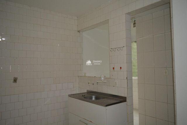 Apartamento 3 Dormitórios com sacada - Uma quadra do Calçadão - Foto 12