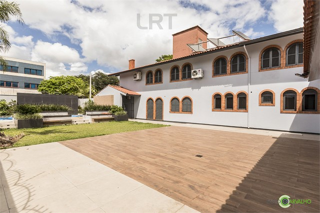 Escritório à venda com 5 dormitórios em Central parque, Porto alegre cod:REO542545 - Foto 3