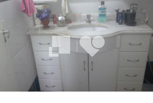 Apartamento à venda com 2 dormitórios em Partenon, Porto alegre cod:REO419503 - Foto 3