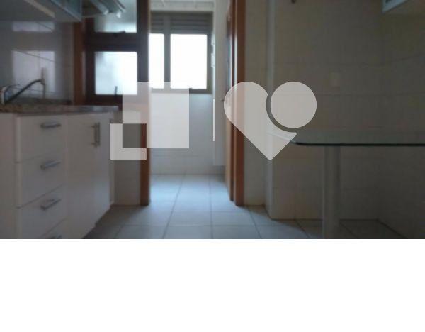 Apartamento à venda com 3 dormitórios em Jardim do salso, Porto alegre cod:REO423975 - Foto 11