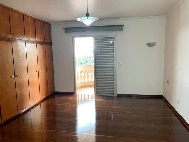 Apartamento de 4 quartos para aluguel - Centro - Jundiaí - Foto 19