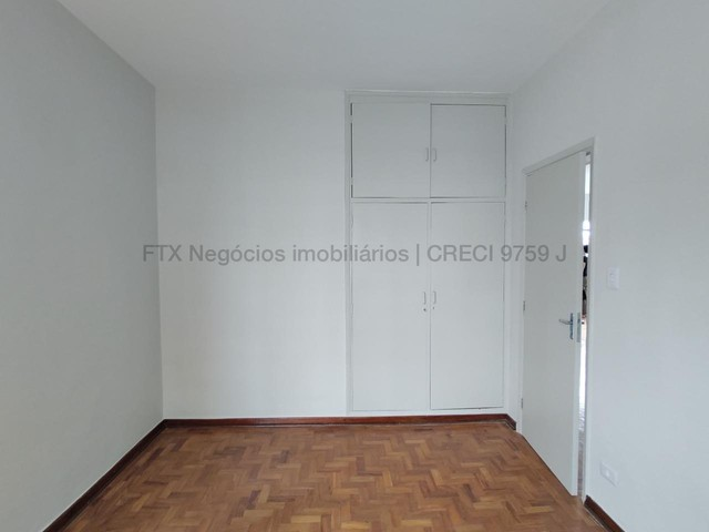 Apartamento à venda, 3 quartos, Centro - Campo Grande/MS - Foto 9