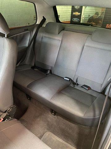 VW Fox- 2012 - Foto 4